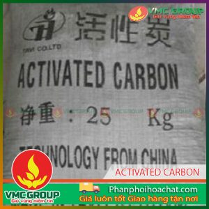 activated-carbon-pphc