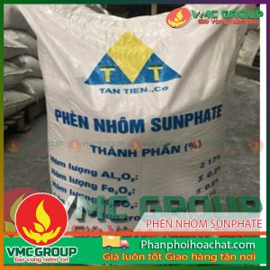 aluminium-sulfate-al2so43-18h2o-pphc