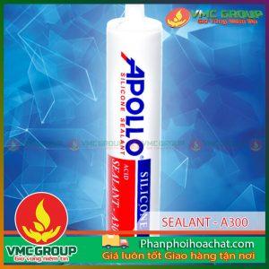 apollo-silicone-sealant-a300-pphc