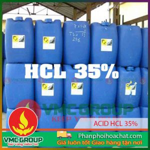 axit-hcl-32-acid-hydrocloric-axit-clohydric-ppjhc