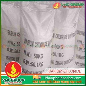 barium-chloride-bacl2-pphc