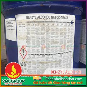 benzyl-alcohol-c6h5ch2oh-pphc