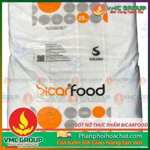 bot-no-thuc-pham-nahco3-thai-lan-sodium-bicarbonate-pphc