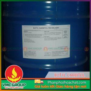 butyl-carbitol-pphc