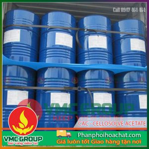 cac-cellosolve-acetate-pphc