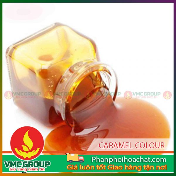 caramel-colour-chat-tao-mau-pphc