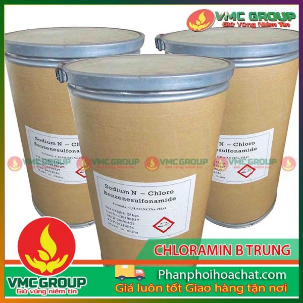 chloramin-b-trung-quoc-xu-ly-nuoc-sinh-hoat-pphc