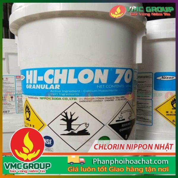 xu-ly-nuoc-chlorine-nhat-calcium-hypocholorite-pphc