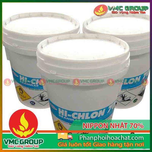 clorin-nippon-nhat-ban-thung-45kg-pphc