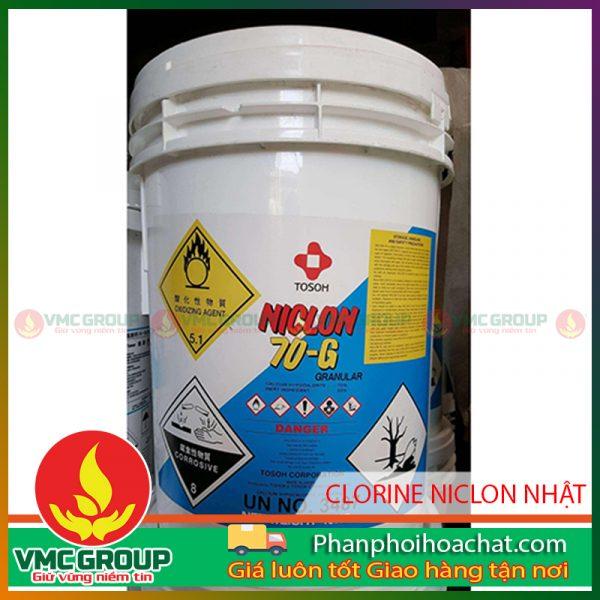 clorine-niclon-nhat-calcium-hypochloride-caocl2-pphc