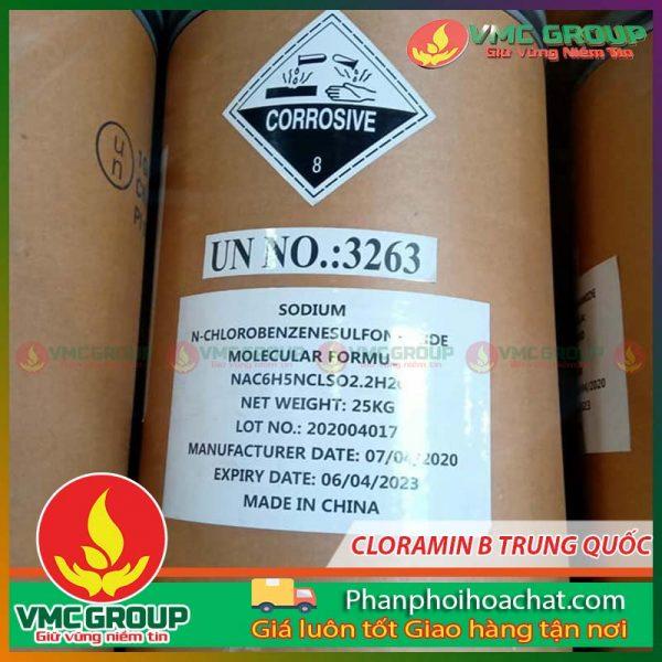 cloramin-b-chat-khu-trung-diet-khuan-chloramin-b-pphc