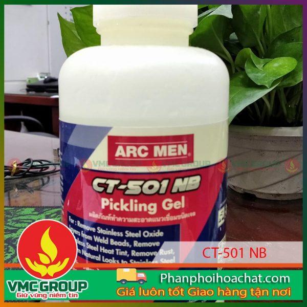 ct-501-dung-dich-tay-moi-han-inox-chai-1-kg-pphc
