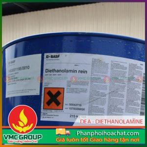 dea-diethanolamine-pphc