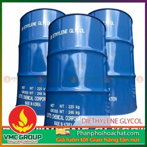 diethylene-glycol-deg-pphc