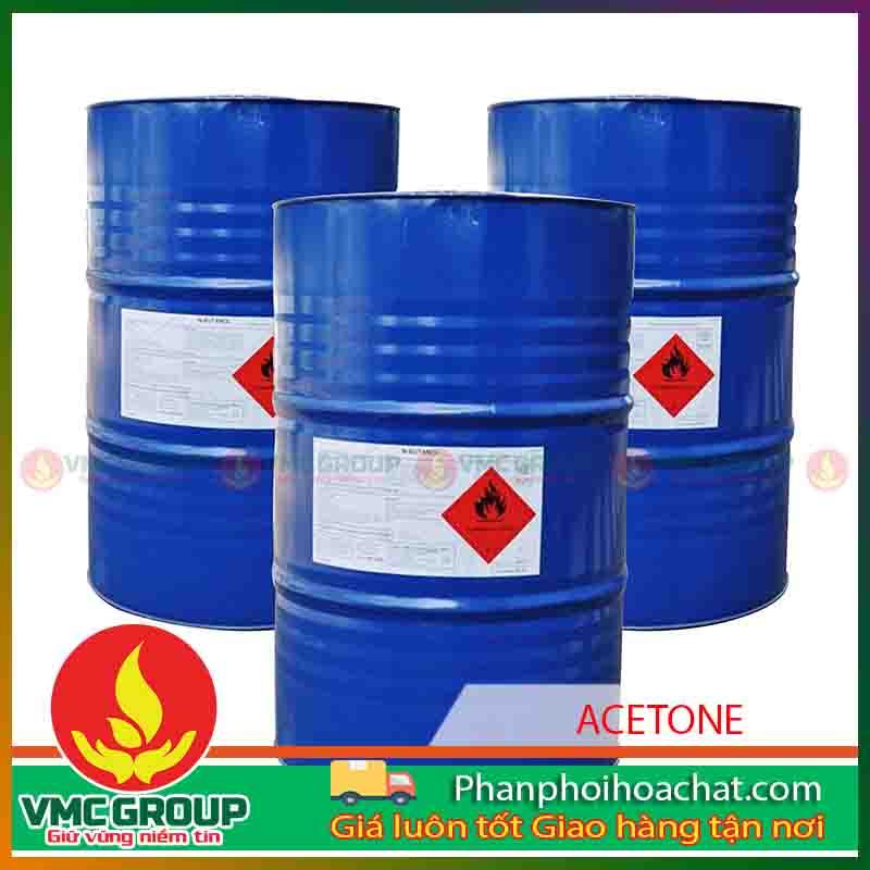 dung-moi-acetone-c3h6o-2