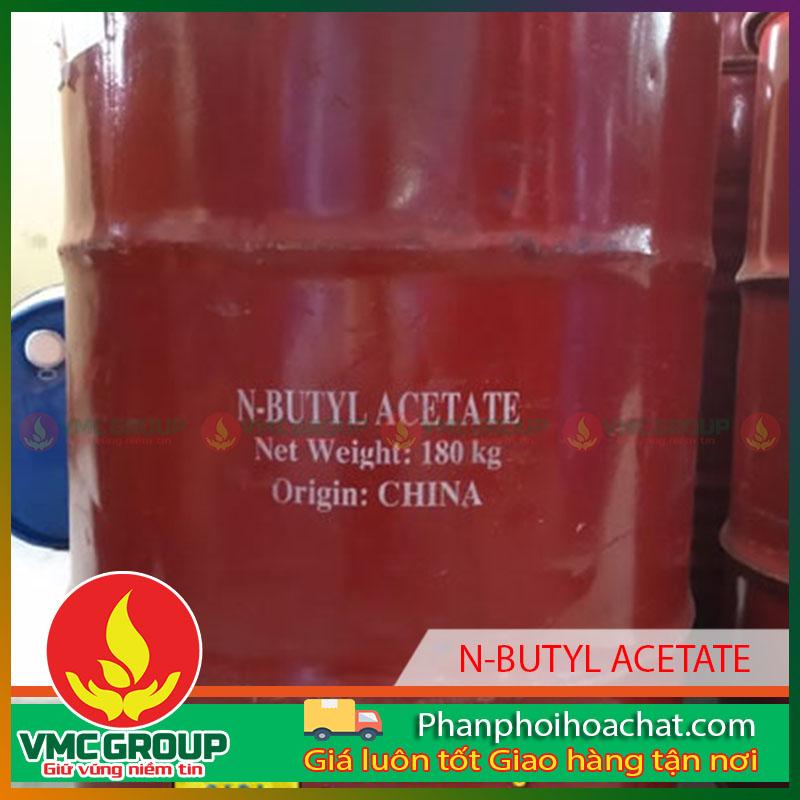 dung-moi-n-butyl-axetate-c6h12o2-pphc