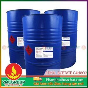 ethyl-acetate-c4h8o2-pphc