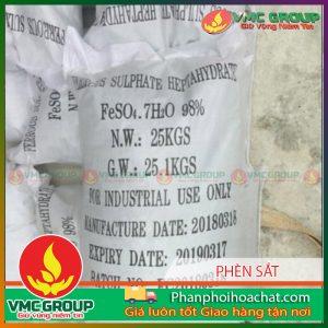 phen-sat-sunfat-feso4-7h2o-pphc