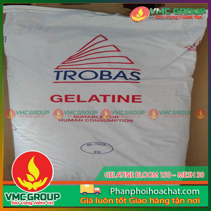gelatine-bloom-150-mesh-30-pphc
