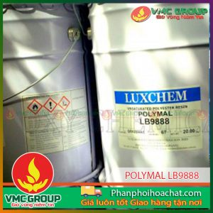 gelcoat-trong-polymal-lp-9888-luxchem-pphc