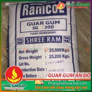 phu-gia-thuc-pham_guar-gum-an-do-pphc