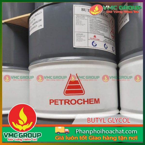 hoa-chat-cong-nghiep-butyl-glycol-c6h14o2-pphc