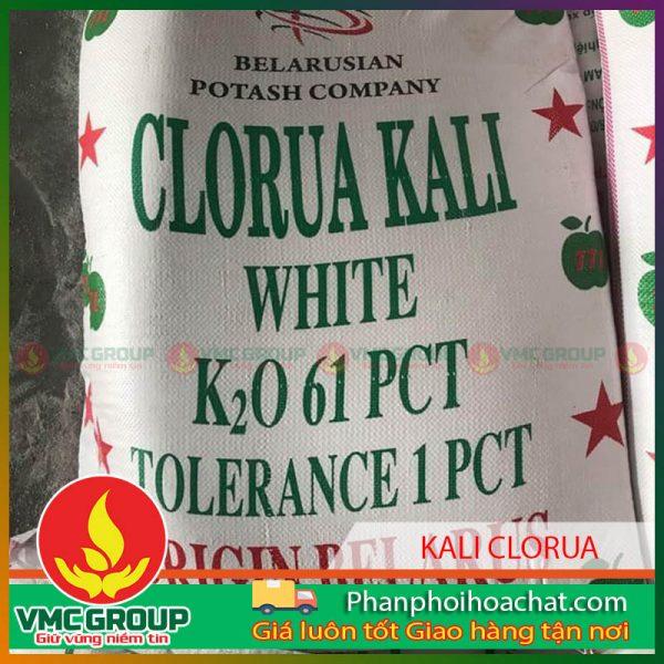 hoa-chat-cong-nghiep-kali-clorua-kcl-pphc