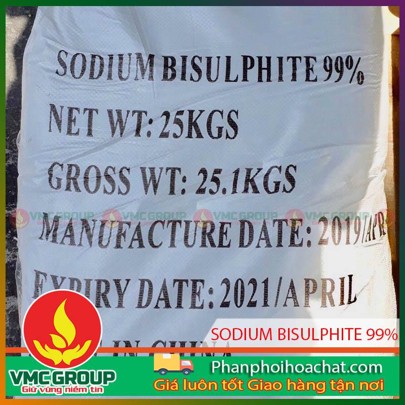 hoa-chat-cong-nghiep-sodium-bisulfite-natri-bisunphit-nahso3-pphc