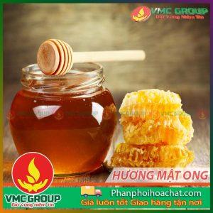 https://phanphoihoachat.com/san-pham/honey-huong-mat-ong/