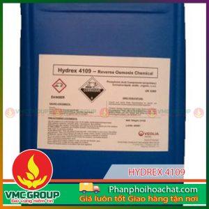 hydrex-4109-pphc