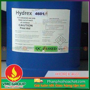 hydrex-4601-pphc