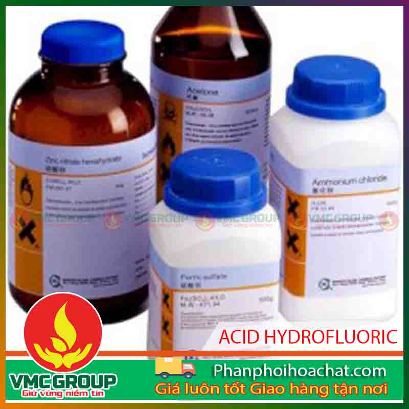 hydrofluoric-acid-hoa-chat-thi-nghiem