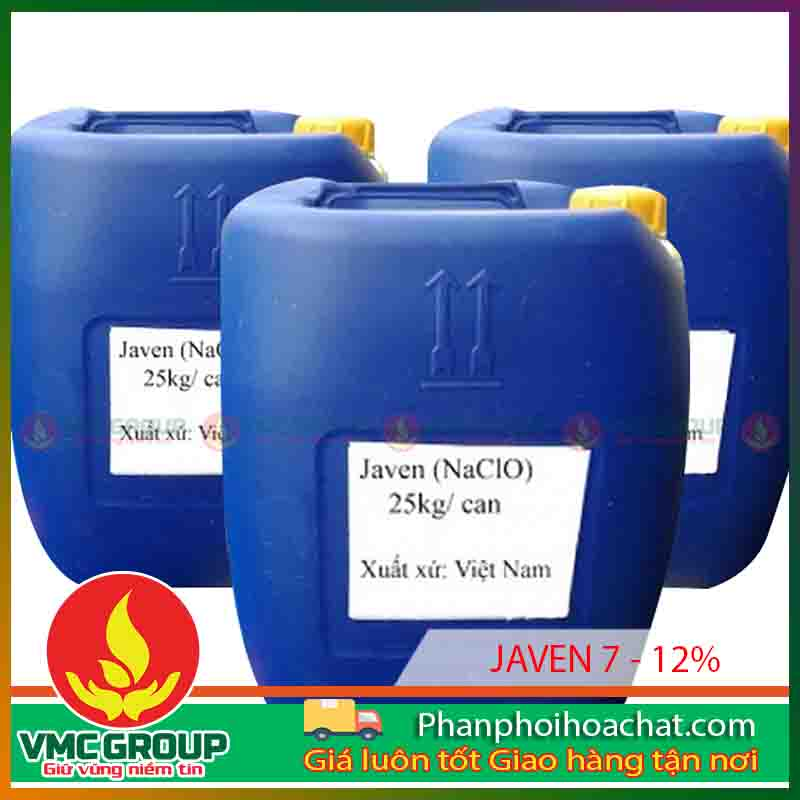 javen-7-12-naclo-natri-hypoclorit-pphc