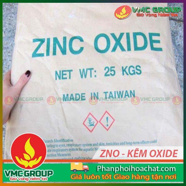 https://phanphoihoachat.com/san-pham/zno-kem-oxit-zinc-oxide/