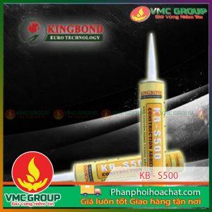 keo-silicone-kingbon-s500-keo-dung-trong-xay-dung-pphc