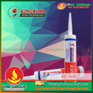 keo-silicone-kingbond-a900-keo-silicone-axit-pphc