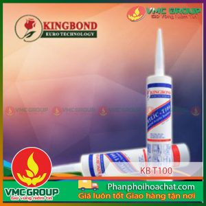 keo-silicone-kingbond-t100-keo-acrylic-tram-khe-be-tong-pphc