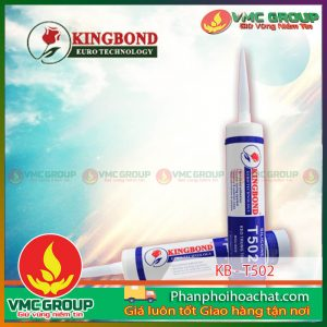 keo-silicone-kingbond-t502-keo-silicone-trung-tinh-den-pphc