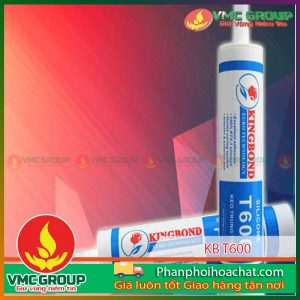 keo-silicone-kingbond-t600-keo-silicone-trung-tinh-trong-pphc