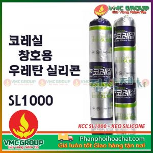 kcc-sl1000-keo-silicone-bam-dinh-cao
