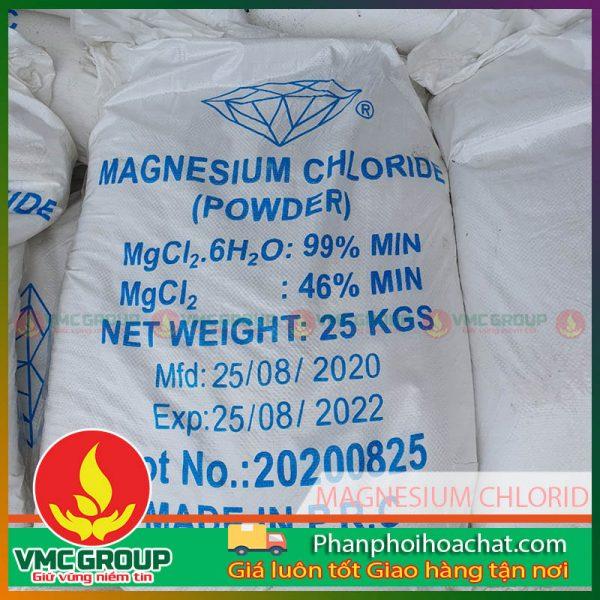 magie-clorua-magnesium-chloride-mgcl2-pphc