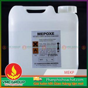 mekp-methyl-ethyl-ketone-peroxide-pphc