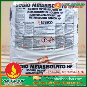 sodium-metalbisulfite-na2s2o5-tay-trang-bun-thuc-pham-pphc