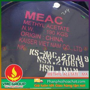methyl-acetate-ma-pphc