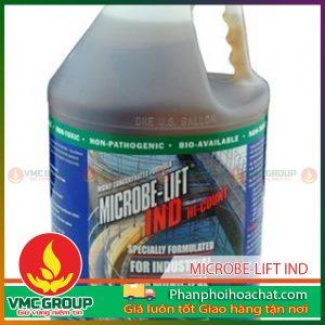 microbe-lift-ind-vi-sinh-xu-li-nuoc-thai-pphc