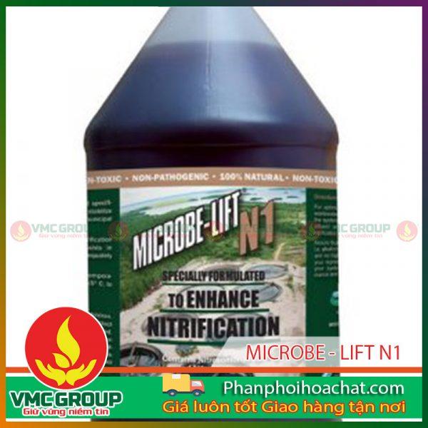 microbe-lift-n1-xu-ly-nitro-pphc