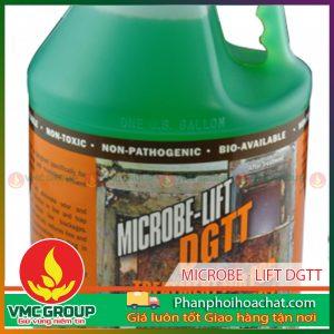 microbelift-dgtt-xu-ly-duong-dan-va-be-tach-mo-pphc