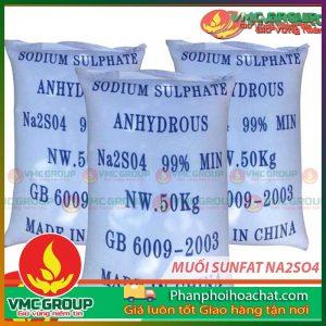 https://phanphoihoachat.com/san-pham/muoi-sunfat-na2so4-sodium-sulphate/