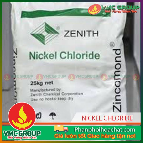 nikel-chloride-nicl2-pphc