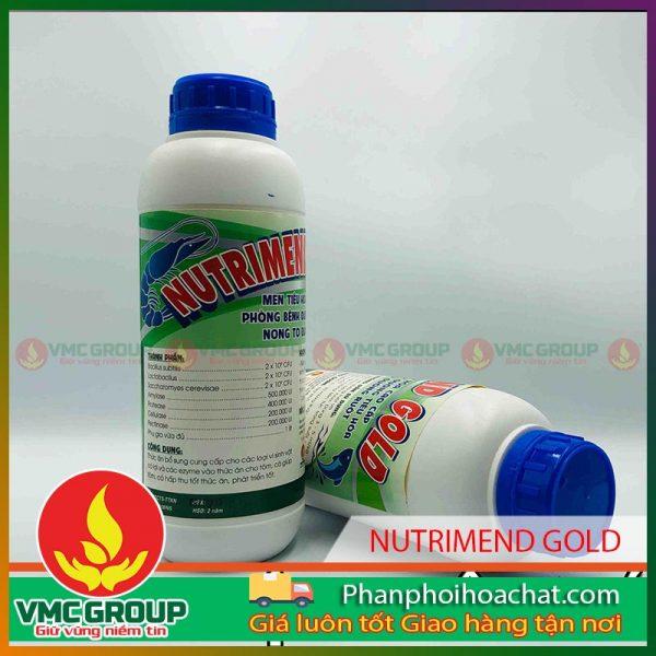 nutrimend-gold-men-tieu-hoa-cao-cap-pphc